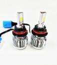 LED_Headlight_Kit_A336_9007_White