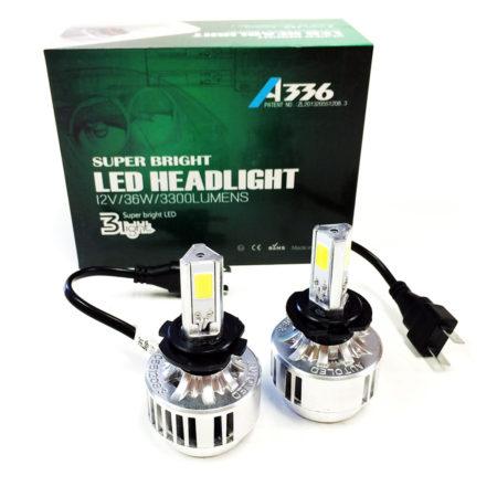 LED_Headlight_Kit_A336_H7_White