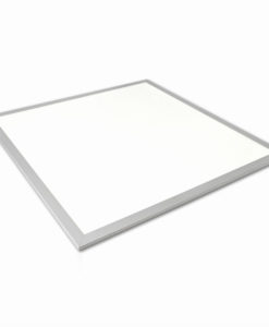 LED_Panel_Light_2x2_01