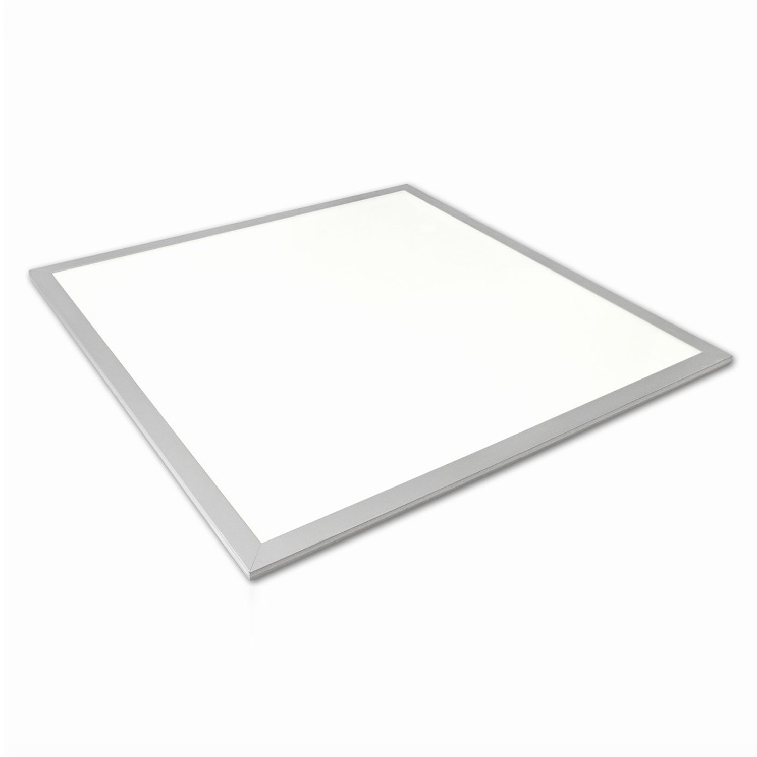 Led Panel Light 2x2 01 02 Home Commercial