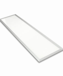 LED_Panel_Light_4x1_01