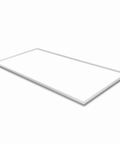 LED_Panel_Light_4x2_01