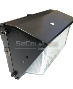 LED_Wall_Pack_Light_1_50W_5000K