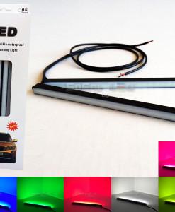 Mini_Slim_LED_DRL_Strip_SMD5630