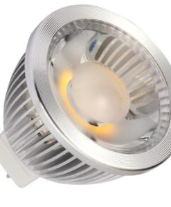SOCAL LED COB Spotlight Bulbs MR16 38-1