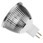 SOCAL LED COB Spotlight Bulbs MR16 38-2