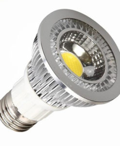 SOCAL LED COB Spotlight Bulbs PAR20 60-1