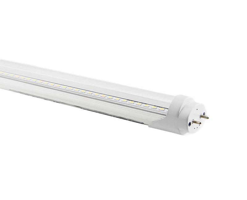 flexible tube tubes moreinfo lumens lights lighting super rope light led neon store