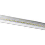 T8 LED Tubes 20w CS3
