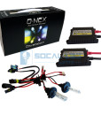 HID Conversion Kit 35W AC