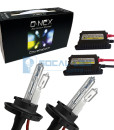 HID Conversion Kit 35W AC Dual Beam