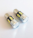 LED Back up Bulbs Reverse Light White 1157