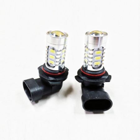 LED_Fog_Light_Bulbs_H10_9005_9006_1_5730_15SMD