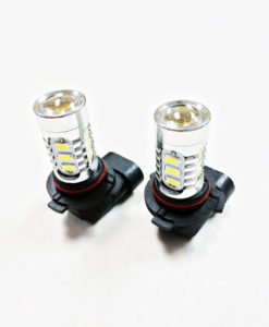 LED_Fog_Light_Bulbs_H10_9005_9006_2_5730_15SMD