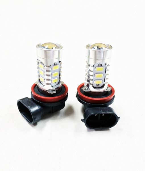 LED_Fog_Light_Bulbs_H11_1_5730_15SMD