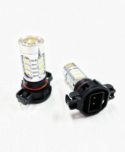 LED Fog Light Bulbs H16 5730 15SMD