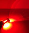 LED_Turn_Signal_Bulbs_5730_15smd_Red