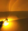 LED_Turn_Signal_Bulbs_5730_15smd_Yellow