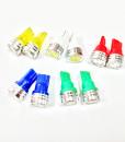 T10 194 LED Bulbs 1W