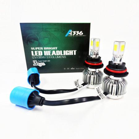 LED_Headlight_Kit_A336_9007_White_1