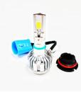 LED_Headlight_Kit_A336_9007_White_2