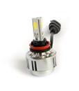 LED_Headlight_Kit_A336_H11_White_3