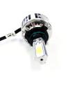 LED_Headlight_Kit_A336_H7_White_4