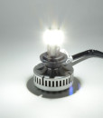 LED_Headlight_Kit_CanBus_White_1