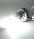 LED_Headlight_Kit_CanBus_White_2