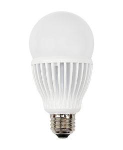 A19 LED Bulb 11w 3000k