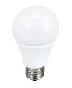 A19 LED Bulbs 9W Dimmable