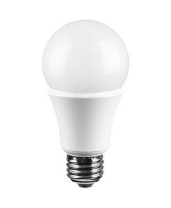 EA19-3000e A19 LED Bulb 02