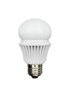 EA19-5000 A19 LED Bulb 01