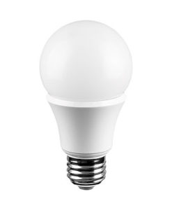 A19 LED Bulb 6W Dimmable