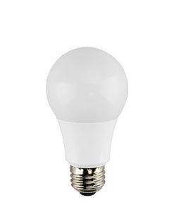 EA19-6100 A19 LED Bulb 01