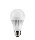 A19 LED Bulb 7w 3000k Dimmable