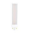 G24q-3 LED Bulb 12W 3000K