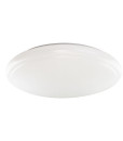 LED Ceiling Light Fixture 4000K Dimmable