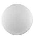 EC15-1030 LED Ceiling Light 02