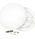 EC15-1030 LED Ceiling Light 03