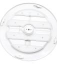 EC15-1030 LED Ceiling Light 04