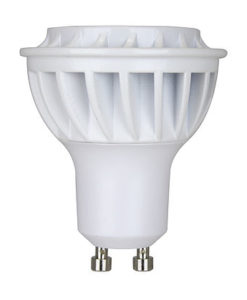 PAR16 LED Bulb 6.5W Dimmable