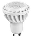 PAR16 LED Bulb 6.5W Dimmable E-Star