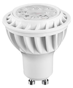 PAR16 LED Bulb 6.5W Dimmable E-Star