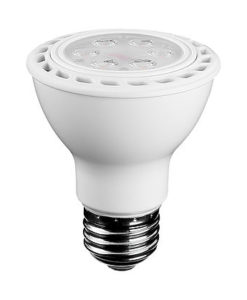 PAR20 LED Bulb 7W Dimmable E-Star