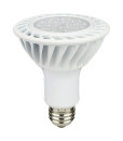 PAR30 LED Bulb 15W 3000K Dimmable
