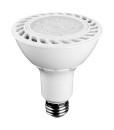 PAR30 LED Bulb 15W Dimmable E-Star