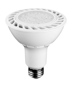PAR30 LED Bulb 15W Dimmable E-Star