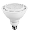 PAR38 LED Bulb 18W Dimmable E-Star