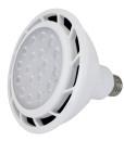 EP38-1000ew PAR38 LED Bulb 02